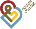 Bolton-College-logo_1