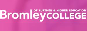 bromley-college-logo-300x109